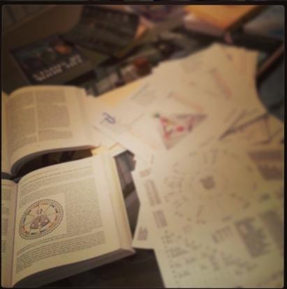 hd-study